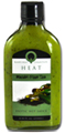 Blair's Heat Collection Wasabi Green Tea Exotic Hot Sauce