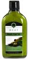 Blair's Heat Collection Wasabi Green Tea Exotic Hot Sauce