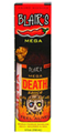 Blair's Mega Death Hot Sauce - The Attitude Adjuster!