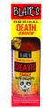 Blair's Original Death Sauce with Chipotle