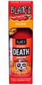 Blair's Pure Death Sauce with Jolokia