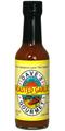 Dave's Gourmet Roasted Garlic Hot Sauce