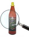 Ed's Salsa Picante Italiana Hot Sauce Review