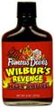 Famous Dave's Wilbur's Revenge Hot Sauce