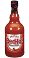 Franks Original RedHot Hot Sauce