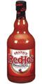 Franks Original RedHot Hot Sauce