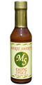 Marie Sharp's Exotic Hot Sauce
