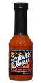 Scorned Woman Original Hot Sauce