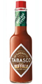 TABASCO Buffalo Hot Sauce