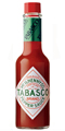 TABASCO Original Hot Sauce