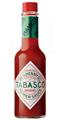 TABASCO Original Hot Sauce