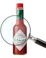 TABASCO Original Hot Sauce Review