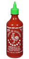 Huy Fong Foods Tuong OT Sriracha Hot Chili Sauce