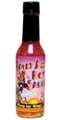 Candy Ass Hot Sauce