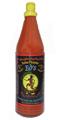 Ed's Salsa Picante Caribena (Ed's Caribbean Hot Sauce)