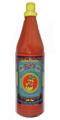 Ed's Frutal Salsa Caribena (Ed's Caribbean Fruit Mix )