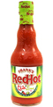 Frank's RedHot Chili 'n Lime Hot Sauce