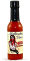 Heartbreaking Dawns 1841 Ghost Pepper Hot Sauce