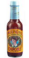 Melinda's Chipotle Hot Sauce