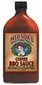 Melinda's Coffee BBQ Sauce