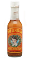 Melinda's Scotch Bonnet Habanero Pepper Sauce